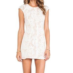 Revolve Your Summer Dream Dress